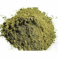 GORAKHMUNDI, Sphaeranthus Indicus, Indian Herbs Powder, Natural and Fresh!