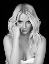 More details for britney spears  poster a5 a4 a3 a2