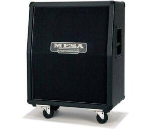 "∎ MESA/Boogie® Rectifier® Vertical 2x12"" 8-Ohm 120w Slant Spk Cab - BRAND NEW"