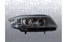 MAGNETI MARELLI Faro principal BMW Serie 3 719000000030