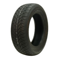 1 New Atturo Az800  - 295/40r20 Tires 2954020 295 40 20