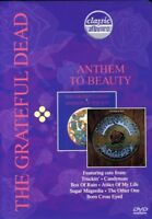 Grateful Dead - Classic Albums: The Grateful Dead: Anthem to Beauty [New DVD]