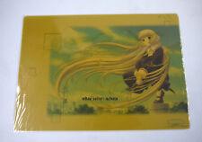 Chobits Chi pencil board shitajiki Clamp Kodansha Movic New