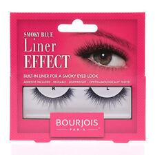 Bourjois Blue Eye Make-Up