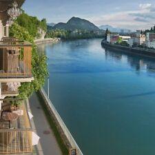 2 Tage Urlaub im Boutique Hotel in der Altstadt von Kufstein Tirol Kurzreise