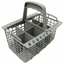Fits HOOVER UNIVERSAL DISHWASHER CUTLERY BASKET TRAY