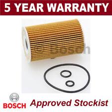 Bosch Oil Filter P7023 F026407023