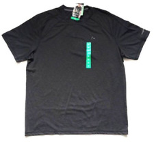 5bd056824d Paradox Men's Dri-release Performance T-shirt Black Size M Medium