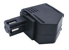 Alta Qualità Batteria Per Hilti SF121 00315082 00340470 SB12 Premium CELL UK