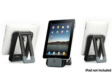 GRIFFIN TABLET STAND for iPad & iPad AIR 2, Kindle Fire HD, Galaxy Tab S