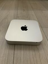 Apple Mac mini A1347 (2014) HD i5 Processor with 500GB storage & 4GB RAM