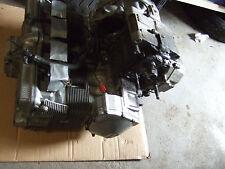 Suzuki GSF600S Bandit GN77B KULT Komplettmotor inkl. Deckeln o Anlasser+Vergaser
