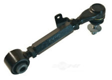 Alignment Camber Kit-Suspension Control Arm and Ball Joint Assembly Rear 67590