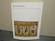 El welfenschafz imágenes del cuadernos museos estatales húsar cultura posesión