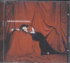 sarah brightman Eden CD
