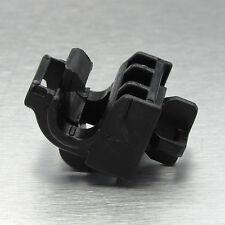 Honda Accord CR-V Prelude NSX TL Vigor Acura Hood prop rod clip clamp holder