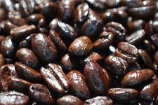 Sumatra Coffee, Fresh Roasted, 1 lb Whole Bean