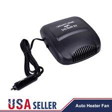 12 Volt Portable Heaters Ebay