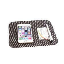 Car Magic Anti-Slip Dashboard Sticky Pad Non-slip Mat Holder For GPS PC Phone