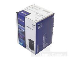 *NEW* Olympus M.Zuiko Digital ED 40-150mm f/4.0-5.6 R Lens Silver E-M1 E-M5 MK2