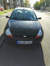 Ford Ka TÜV bis 01/2023