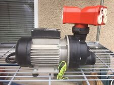 Astra Evolux 1500 Whirlpool Pump