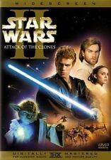 DVD & Blu-ray Movies Ewan McGregor Commentary