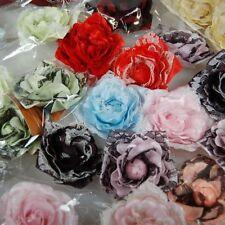Mixed Wedding Bulk Flowers