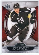 2013-14 Upper Deck Ultimate Collection #7 Drew Doughty #294/499