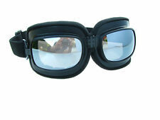 RAVS MOTO LUNETTES DE SOLEIL Harley Croiseur-Biker Shopperbrille