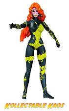 """DC Comics - Poison Ivy 16.75cm(6.6"""") Action Figure"""