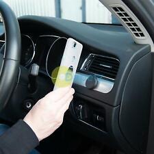 Voiture Téléphone Portable Touche Magnétique Support pour IPHONE Samsung