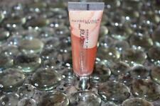 Maybelline Shine Sensational Lip Gloss #70 MAD ABOUT MELON Rare & Discontinued