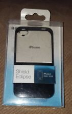 iPhone 4 Case Belkin Shield Eclipse F8Z621cw 154 (1st class p+p)