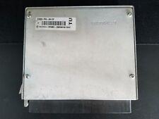 98-99  ACURA CL Electronic Control Module, ECM, ECU,37820-P8A-A04