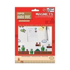 Paladone Super Mario Bros Aimant - Pp2931nn