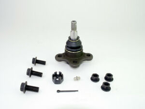 Suspension Ball Joint Front Upper XRF SBJ-1063