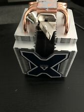 AMD HEATSINK FAN