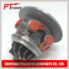 IHI turbo chra RHB5 cartridge core Isuzu Trooper 3.1 TD P756-TC / 4JG2-TC 115 HP