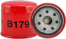 Engine Oil Filter Baldwin B179