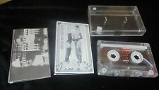 SICK OF SOCIETY Bitch Love? demos 1994 GERMANY DEMO TESTED tape cassette