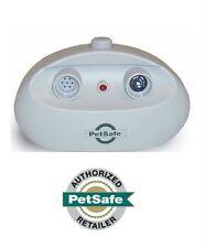 PetSafe PBC-1000 Indoor Ultrasonic Bark Control (Authorized Dealer)