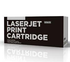 Toner Cartridge for HP LaserJet P1005 P1006 CB435A 35A