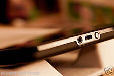 """Kindle Fire 7"""" 1st and 2nd gen  micro USB/Charging port repair*with new port"""