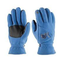 NWT NFL 180's Detroit Lions Reebok Winter Fleece Gloves W/ Exhale Heating™ NEW