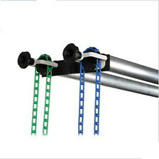 2 Roller manual Background Backdrop roller Support Drive System lifter elevator