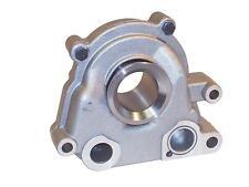 Melling Oil Pump M188 Cadillac Northstar Standard-Volume Standard-Pressure