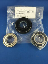 SIMPSON  WASHING MACHINE SEAL BEARINGS KIT SWT604 SWT554 SWT704 36S514E*05