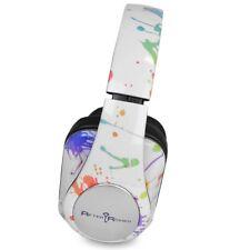 Brand New After Romeo BN350 Wireless Designer Headphones by LifeNSoul