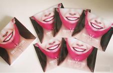 Avajar Perfect V line Lifting lift Premium Mask 1 korean face mask collagen